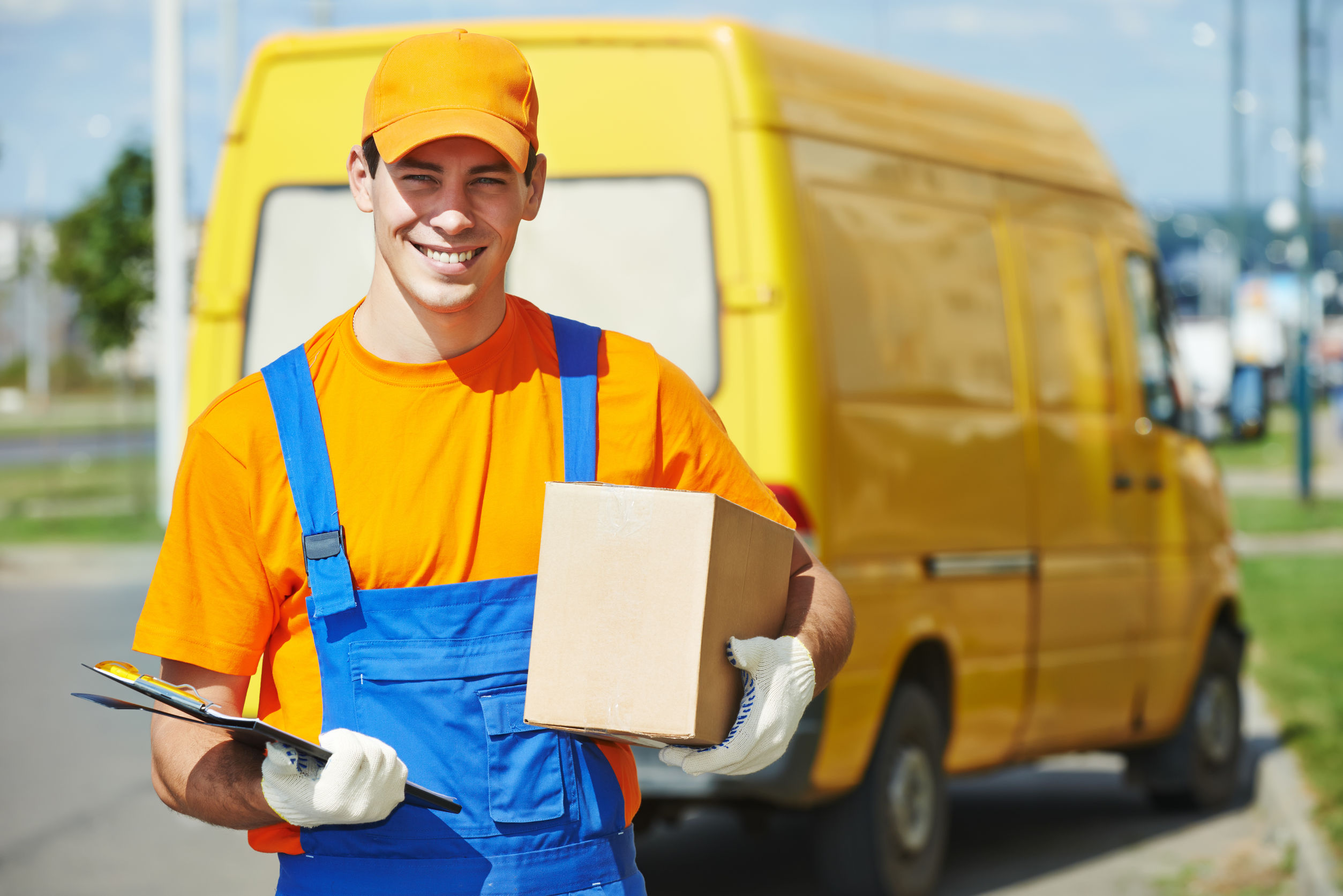 St Maries, ID. Business/Commercial Auto Insurance