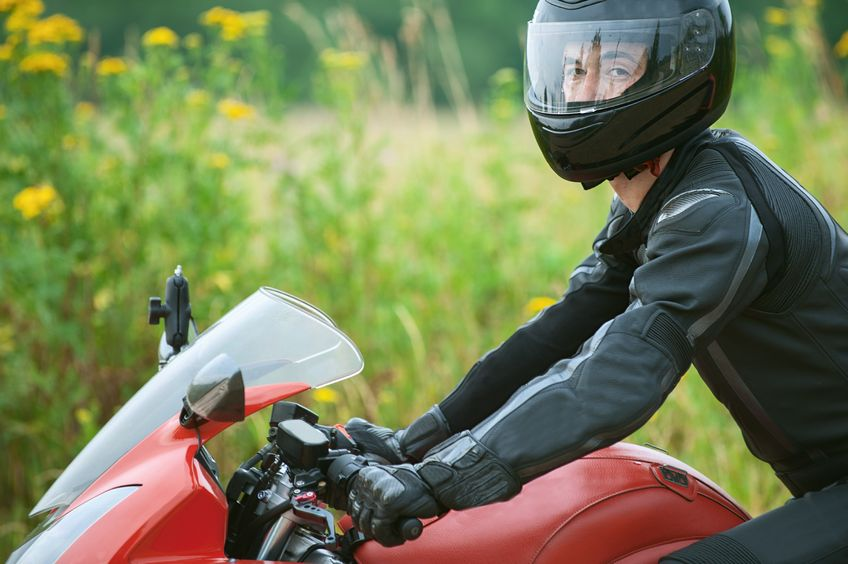 St Maries, ID. Motorcycle Insurance